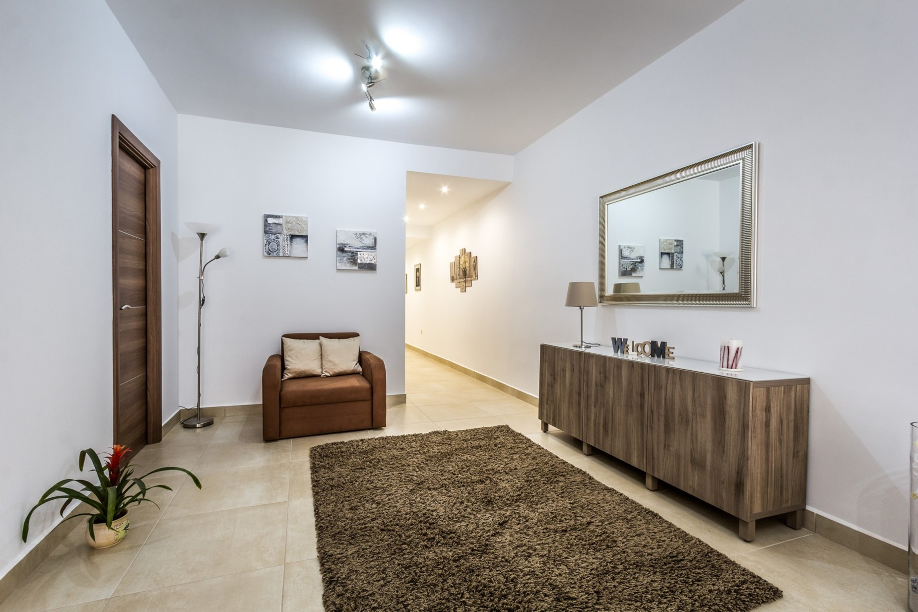 3 bed Apartment For Rent in Mellieha, Mellieha - thumb 7