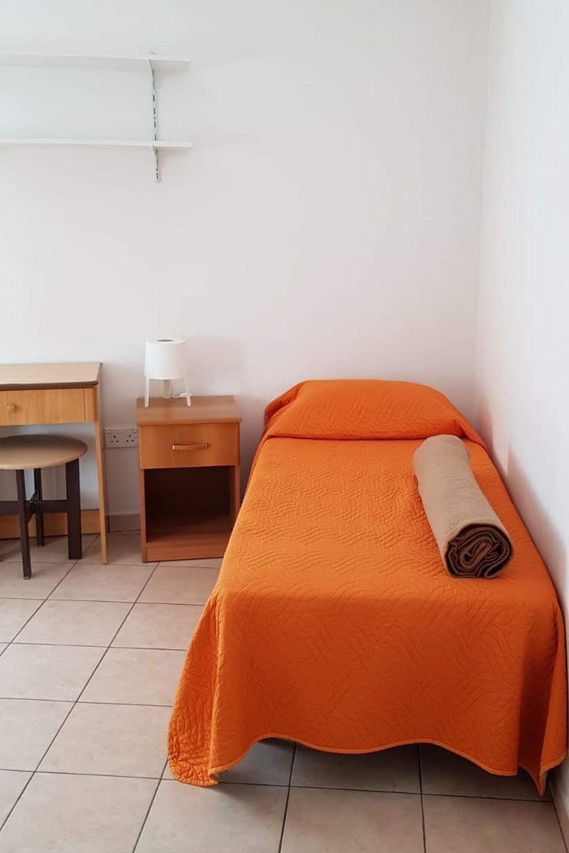 3 bed Penthouse For Rent in Lija, Lija - thumb 9