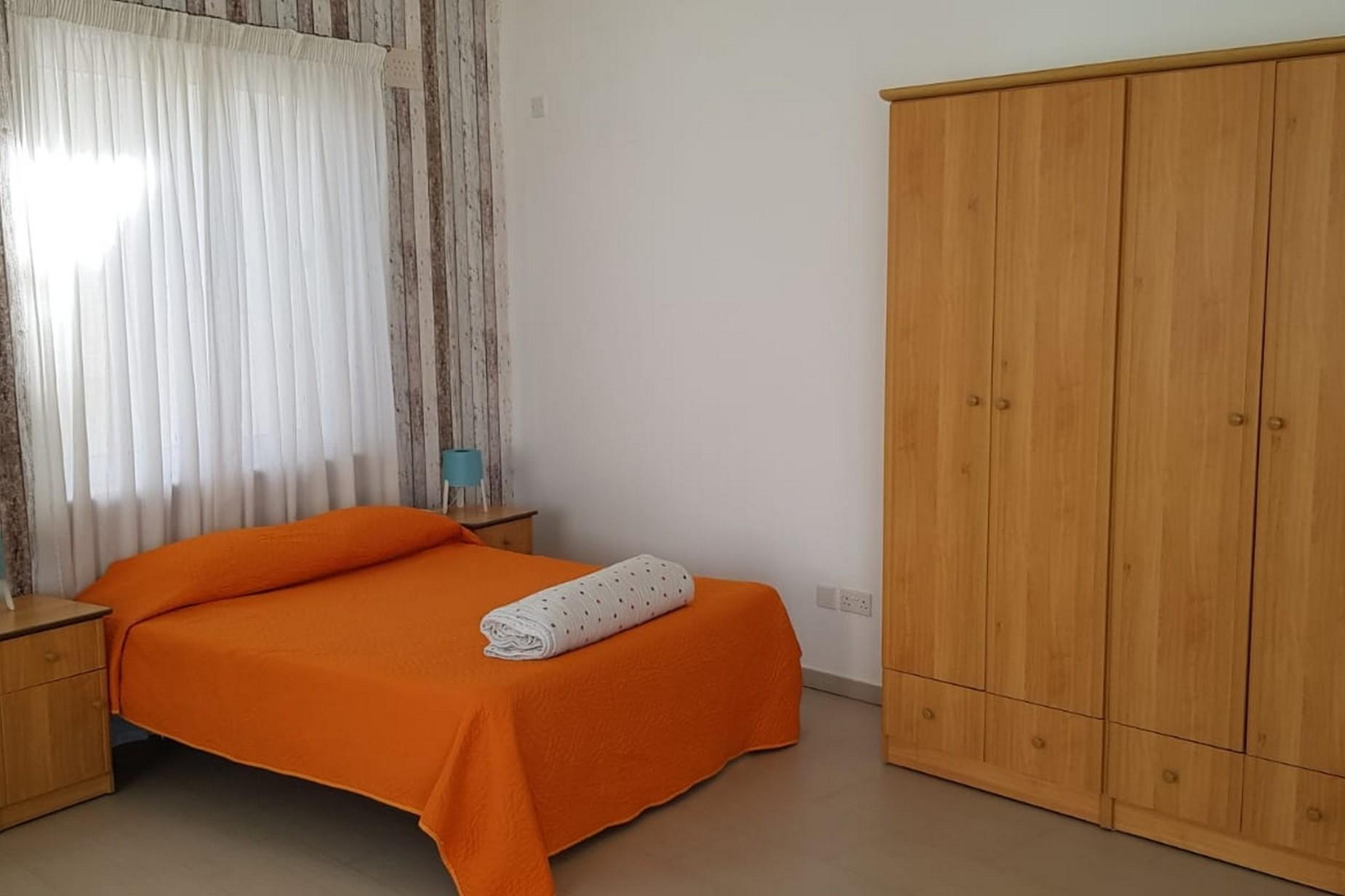3 bed Penthouse For Rent in Lija, Lija - thumb 7