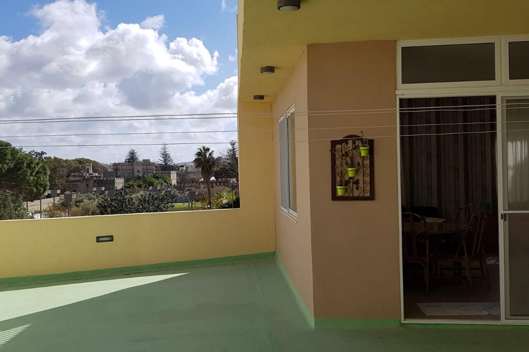3 bed Penthouse For Rent in Lija, Lija - thumb 10