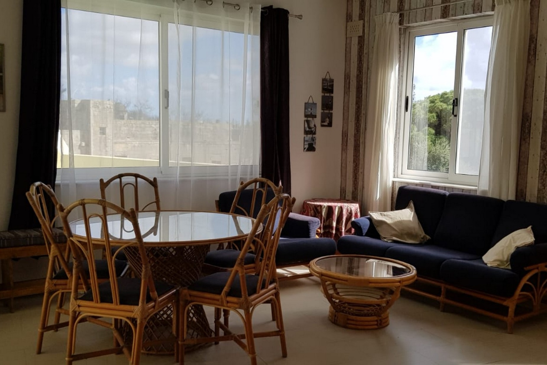 3 bed Penthouse For Rent in Lija, Lija - thumb 5