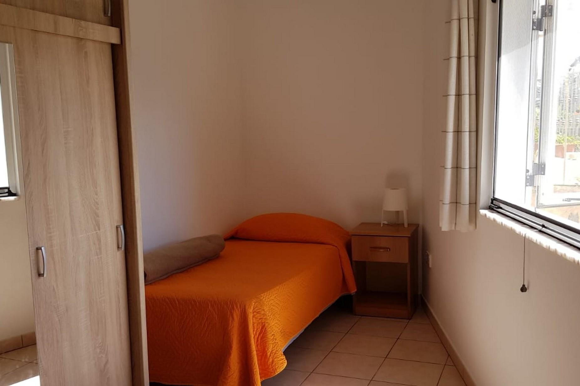3 bed Penthouse For Rent in Lija, Lija - thumb 8