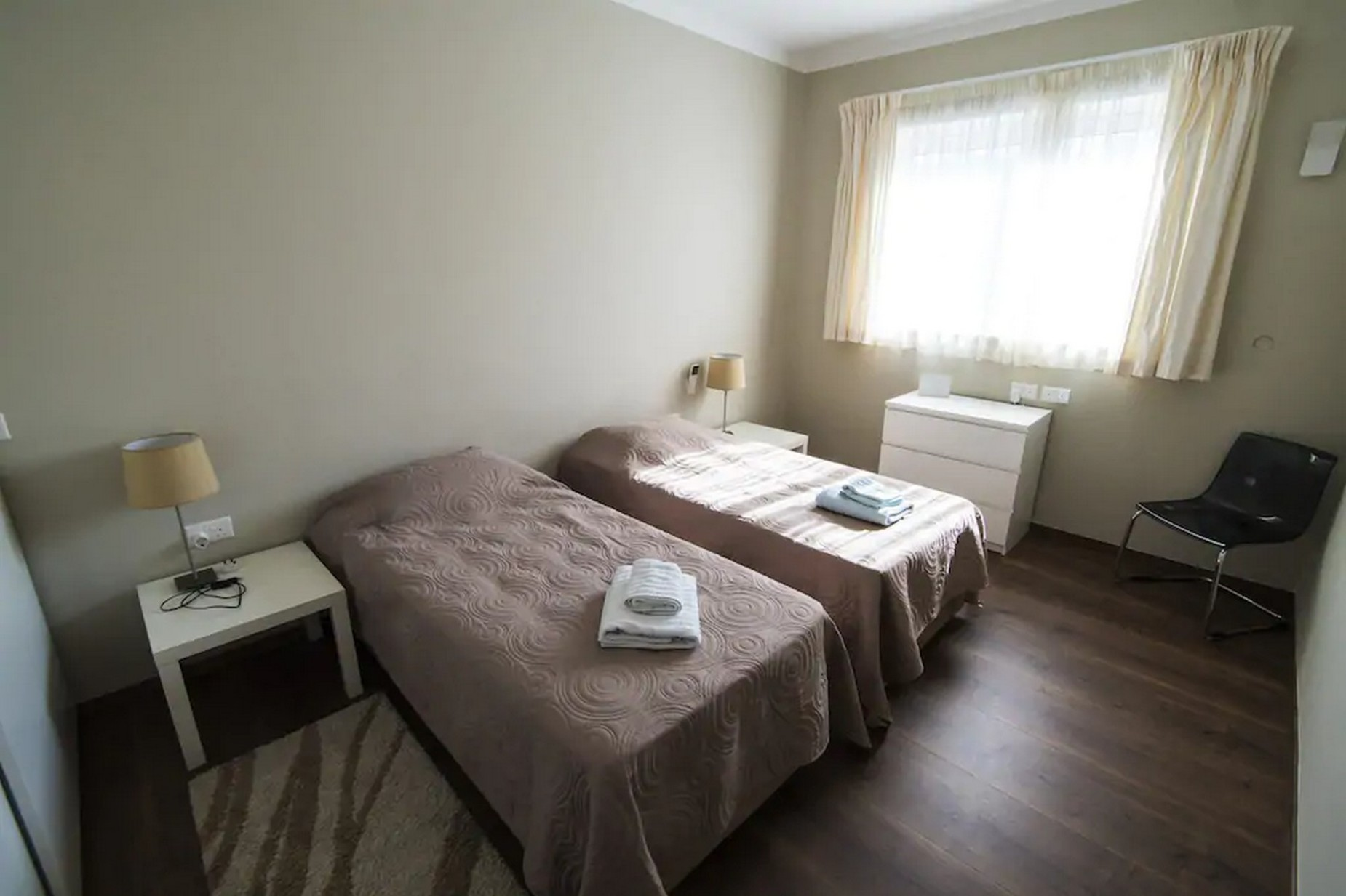 4 bed Villa For Rent in St Julian's, St Julian's - thumb 12