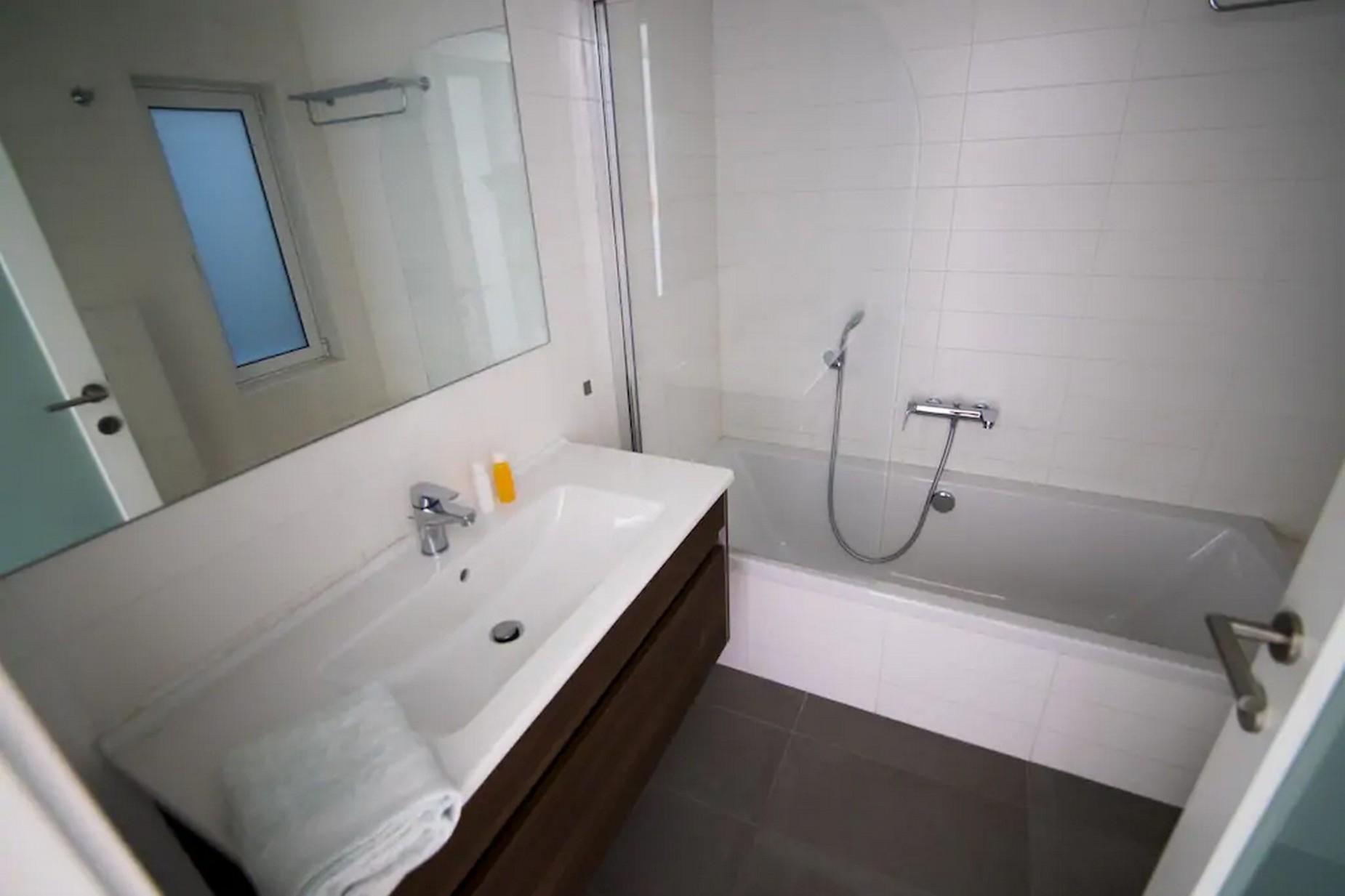 4 bed Villa For Rent in St Julian's, St Julian's - thumb 15