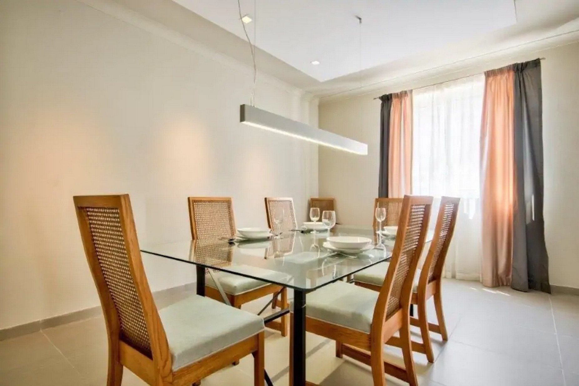 4 bed Villa For Rent in St Julian's, St Julian's - thumb 3