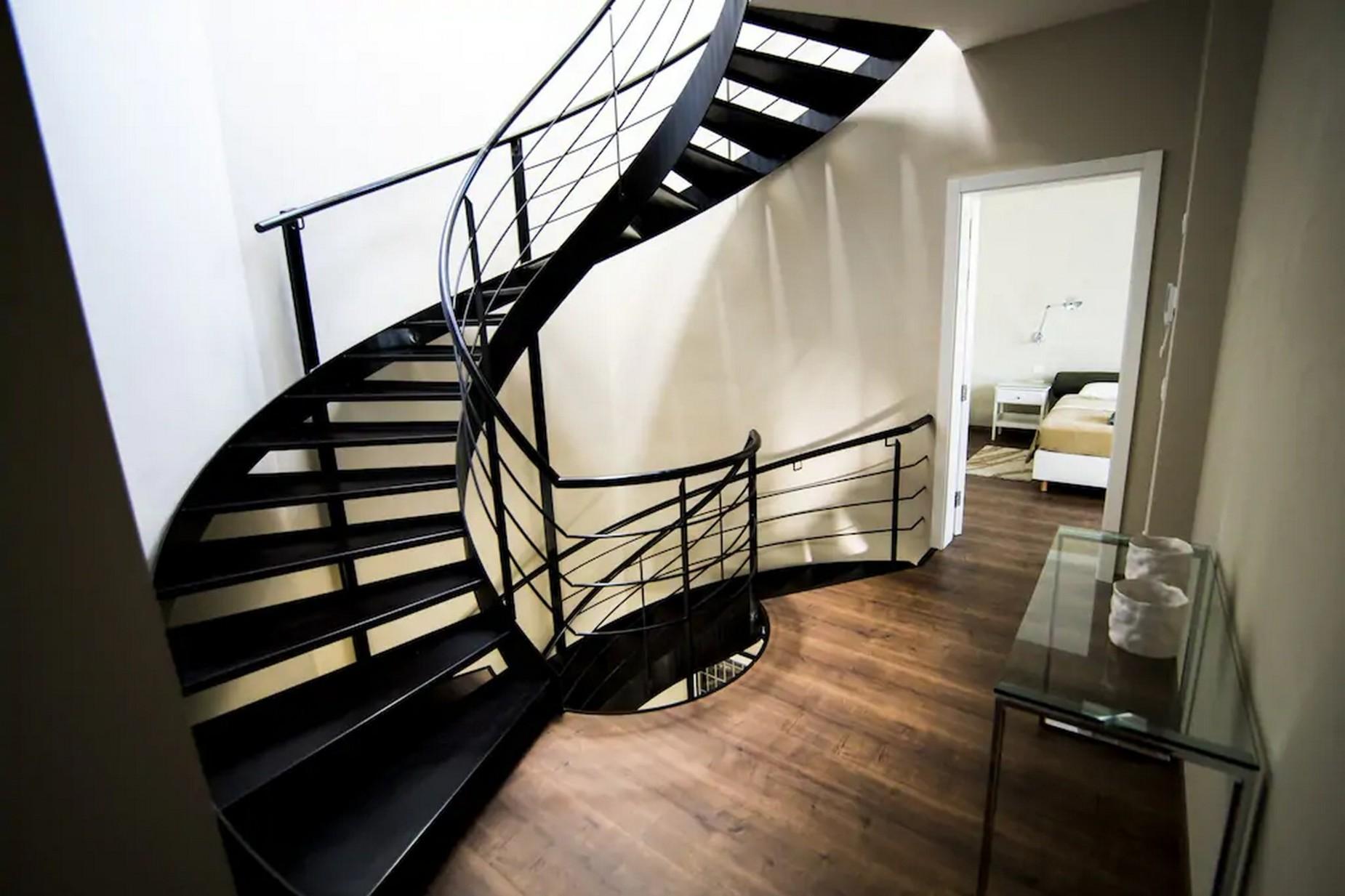 4 bed Villa For Rent in St Julian's, St Julian's - thumb 6