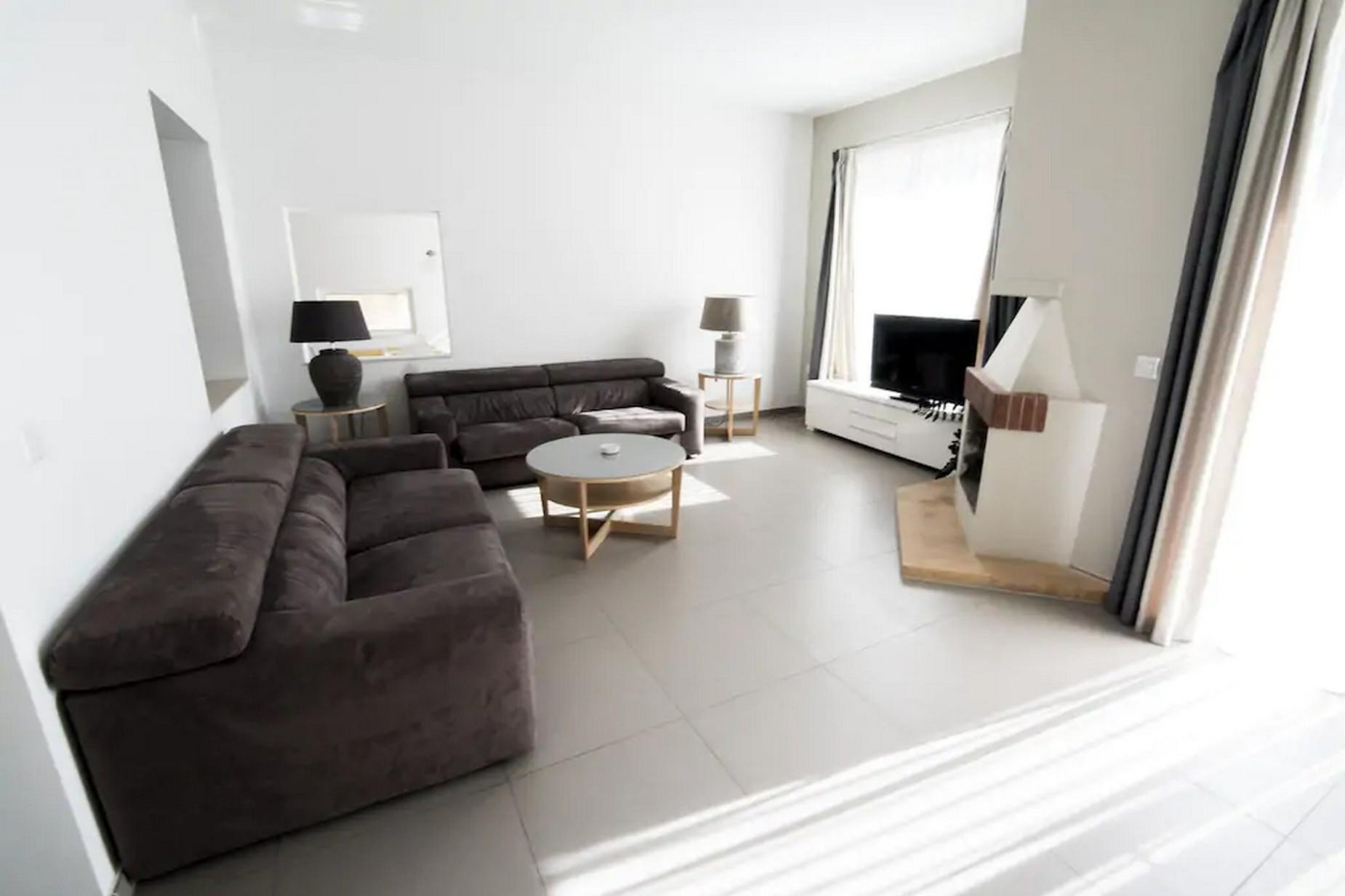 4 bed Villa For Rent in St Julian's, St Julian's - thumb 2