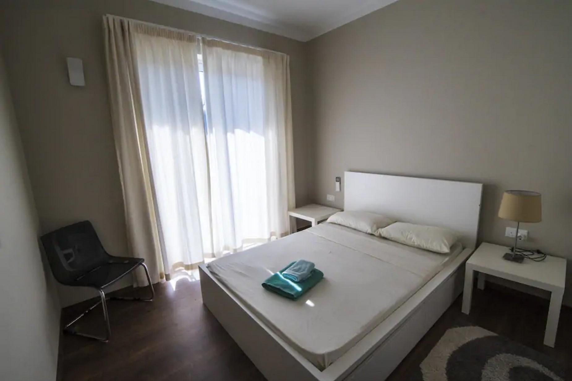 4 bed Villa For Rent in St Julian's, St Julian's - thumb 10