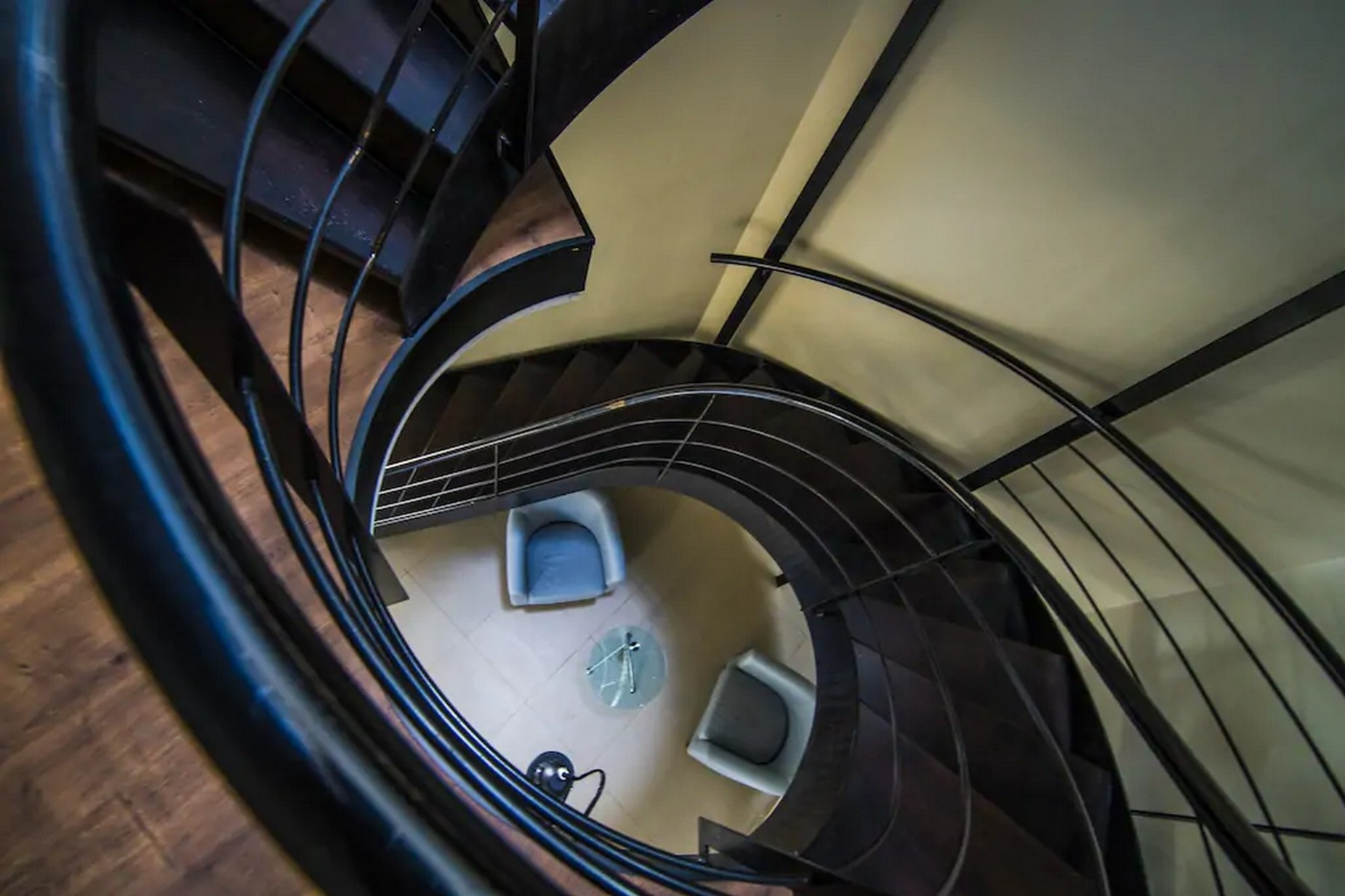 4 bed Villa For Rent in St Julian's, St Julian's - thumb 7