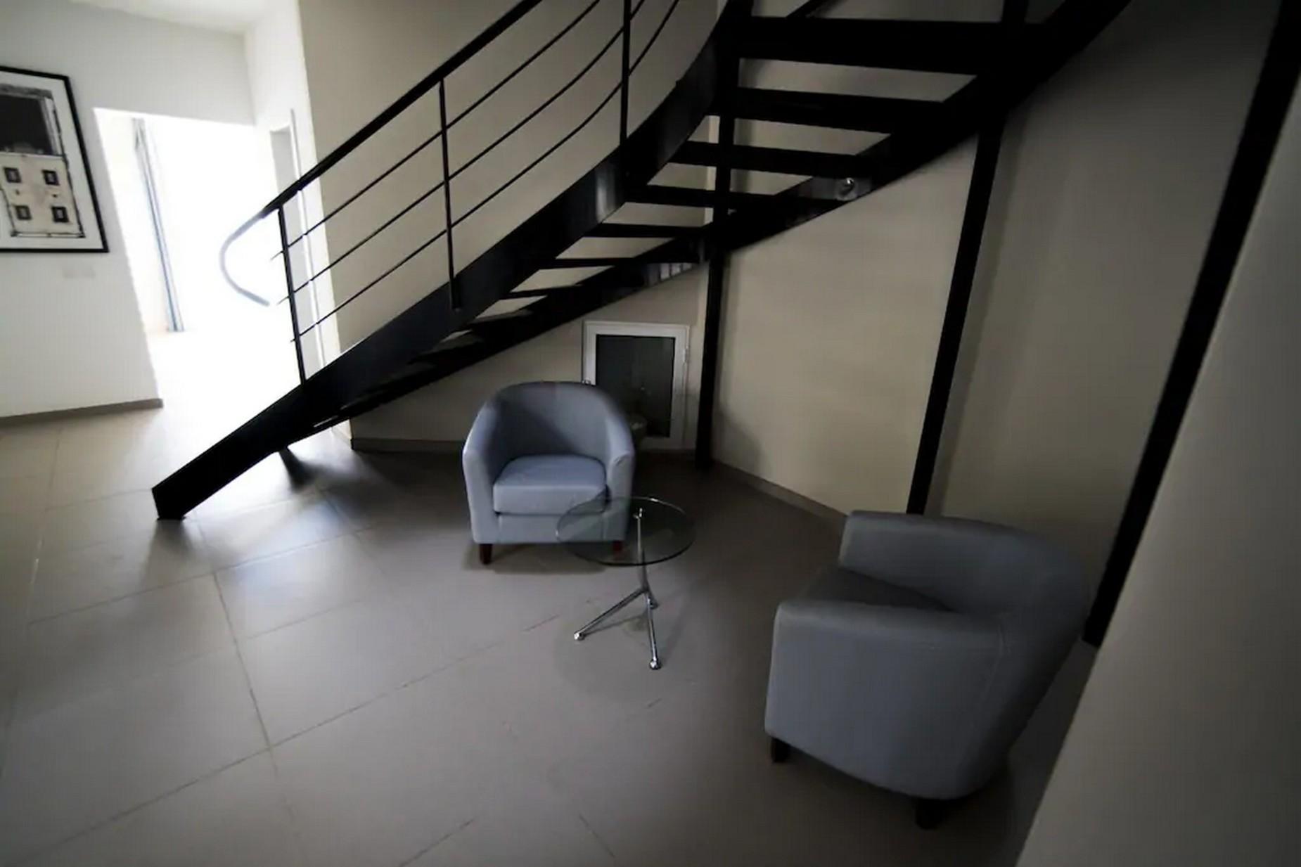 4 bed Villa For Rent in St Julian's, St Julian's - thumb 14