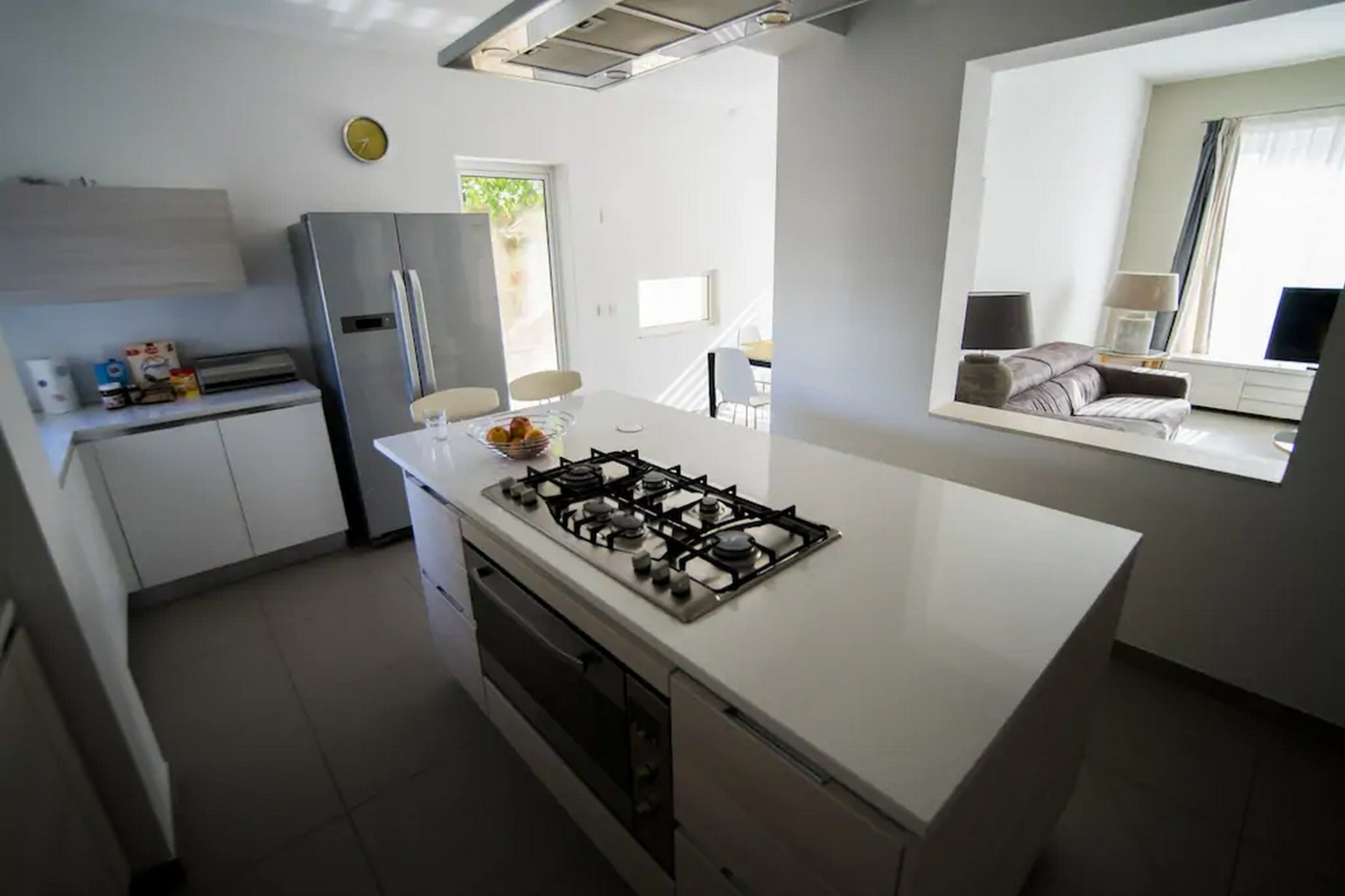 4 bed Villa For Rent in St Julian's, St Julian's - thumb 5