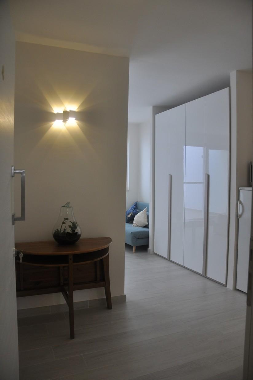 0 bed Apartment For Sale in Kalkara, Kalkara - thumb 2