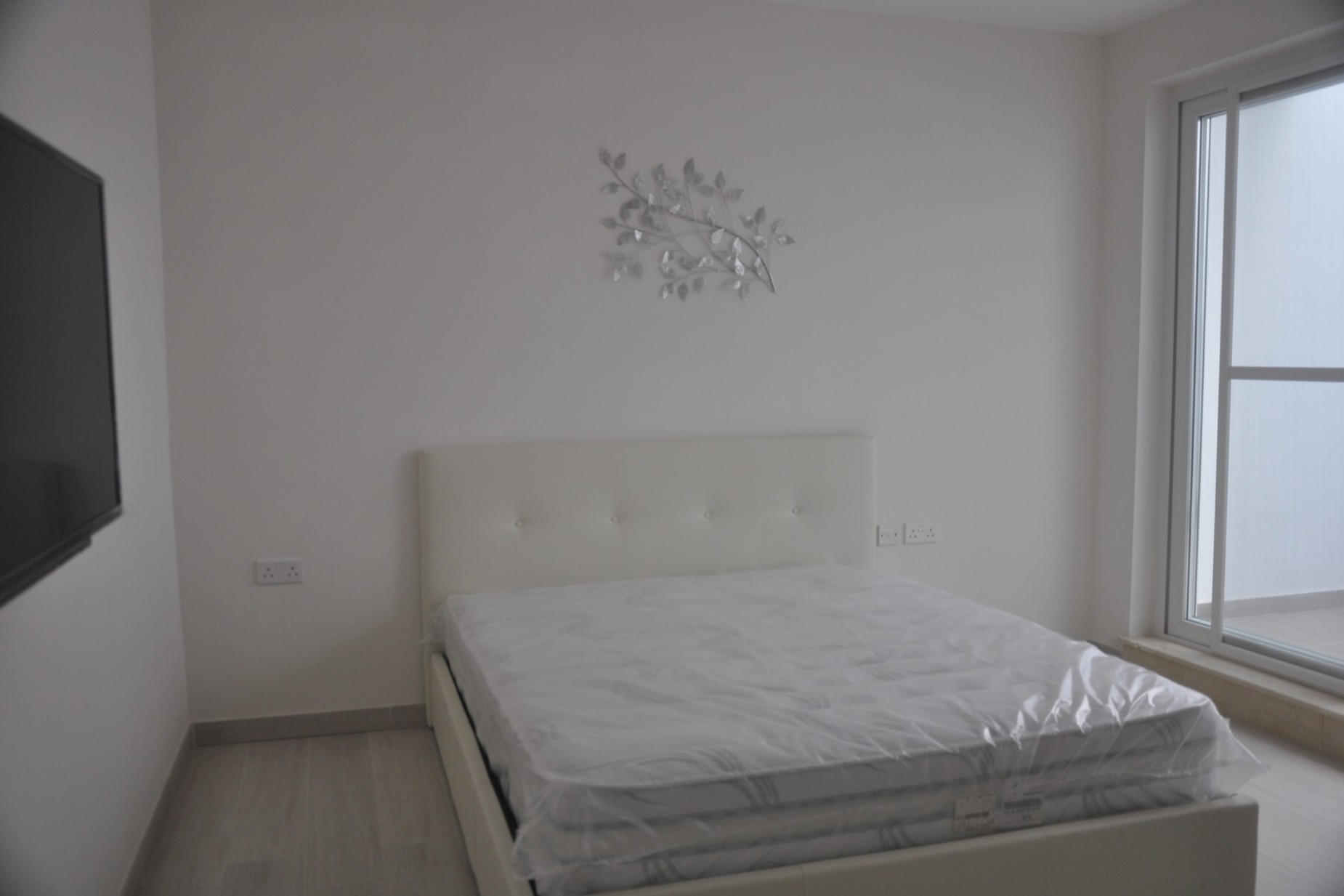 0 bed Apartment For Sale in Kalkara, Kalkara - thumb 4