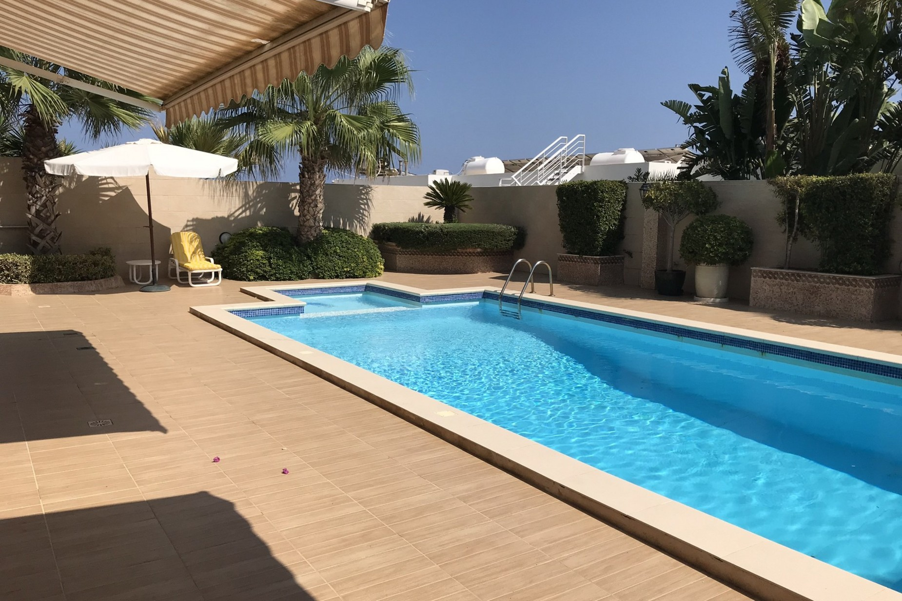 5 bed Villa For Sale in Marsascala, Marsascala - thumb 2