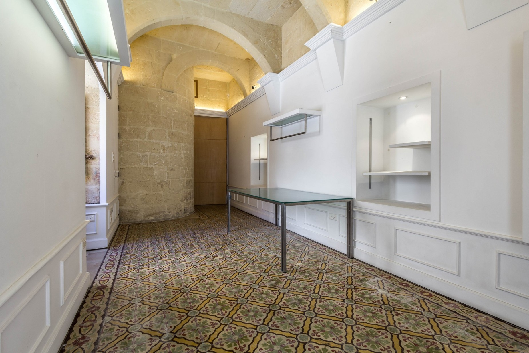 3 bed House of Character For Sale in Naxxar, Naxxar - thumb 7