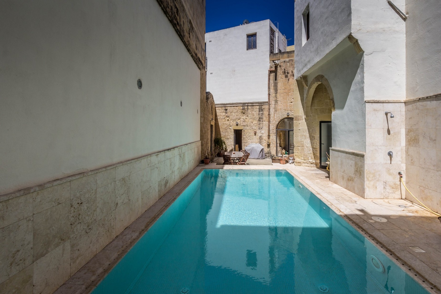 3 bed House of Character For Sale in Naxxar, Naxxar - thumb 16