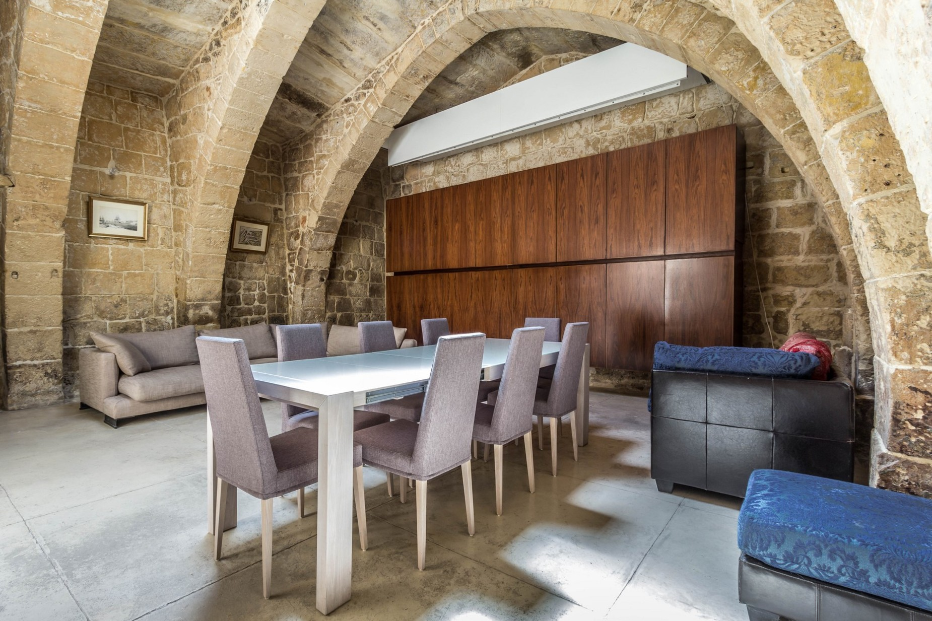 3 bed House of Character For Sale in Naxxar, Naxxar - thumb 13