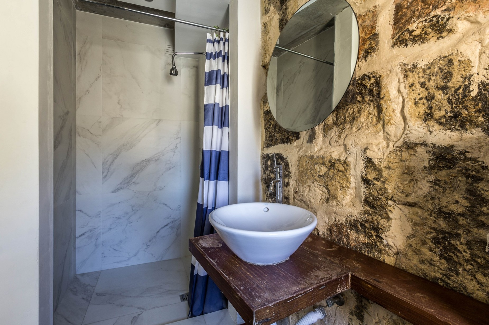 3 bed House of Character For Sale in Naxxar, Naxxar - thumb 15