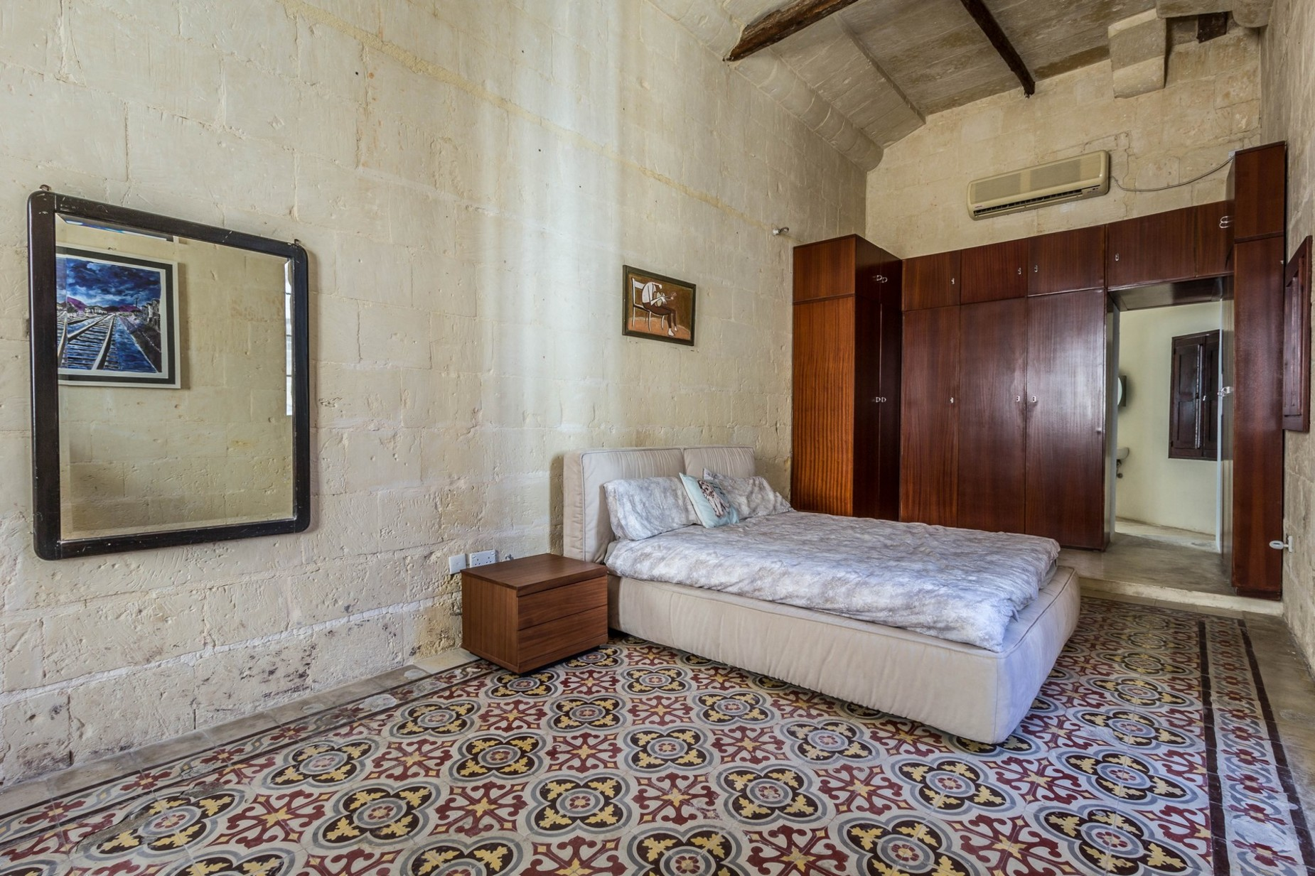 3 bed House of Character For Sale in Naxxar, Naxxar - thumb 4