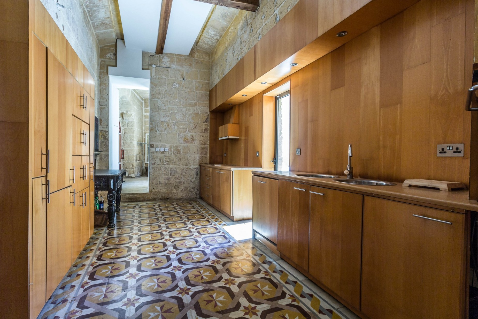 3 bed House of Character For Sale in Naxxar, Naxxar - thumb 3