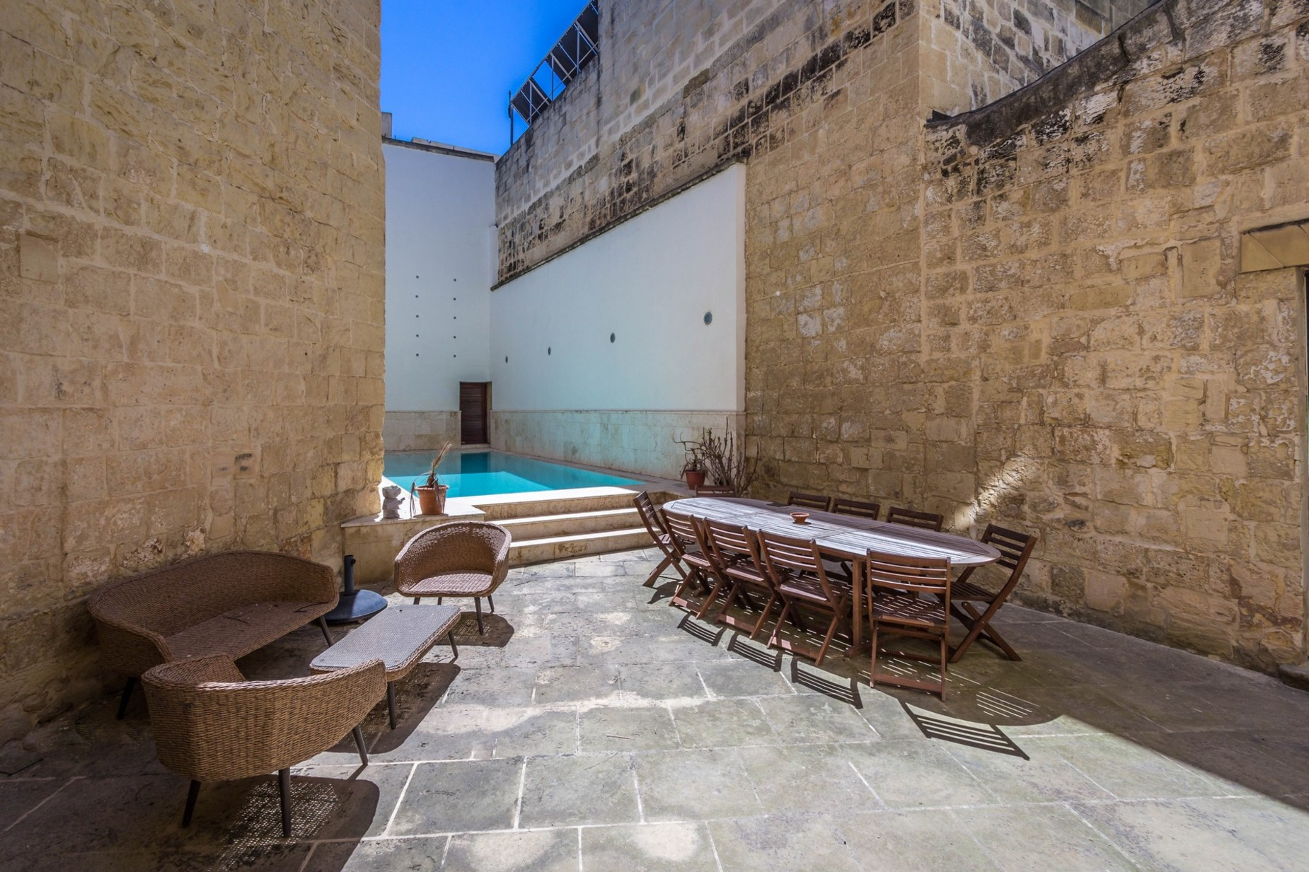 3 bed House of Character For Sale in Naxxar, Naxxar - thumb 12