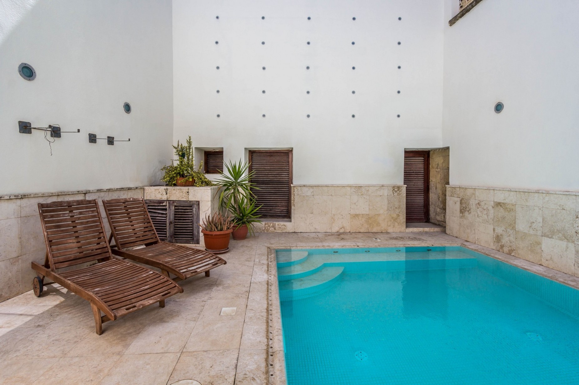 3 bed House of Character For Sale in Naxxar, Naxxar - thumb 18