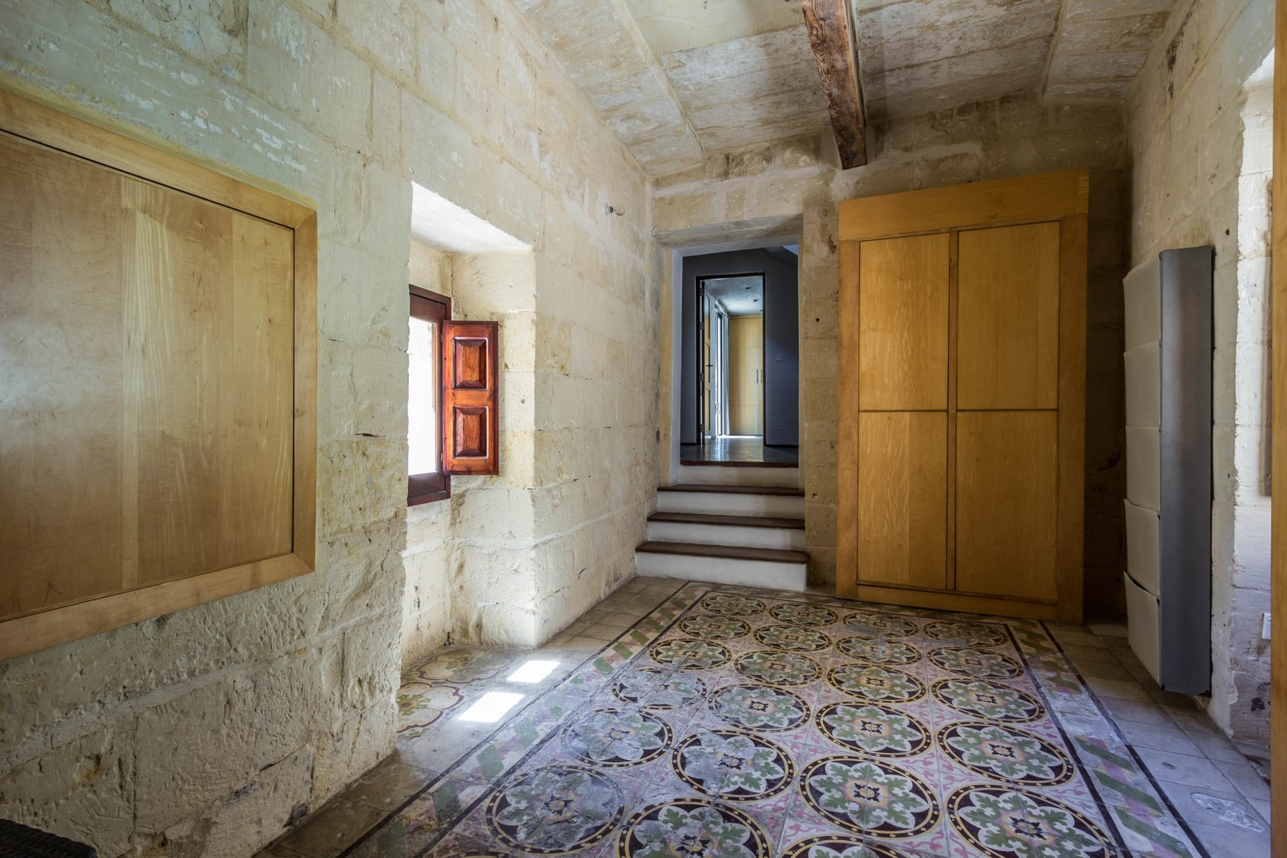 3 bed House of Character For Sale in Naxxar, Naxxar - thumb 5