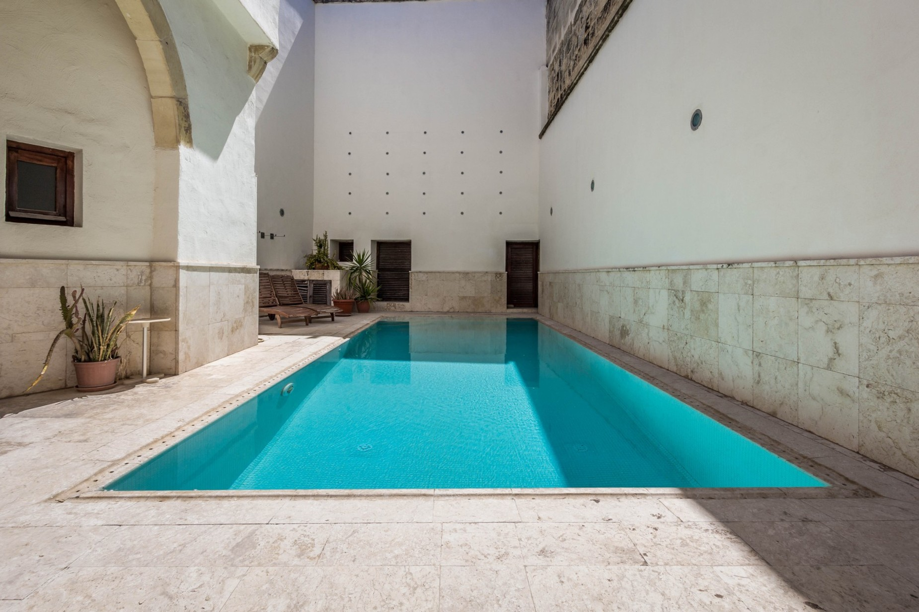 3 bed House of Character For Sale in Naxxar, Naxxar - thumb 17