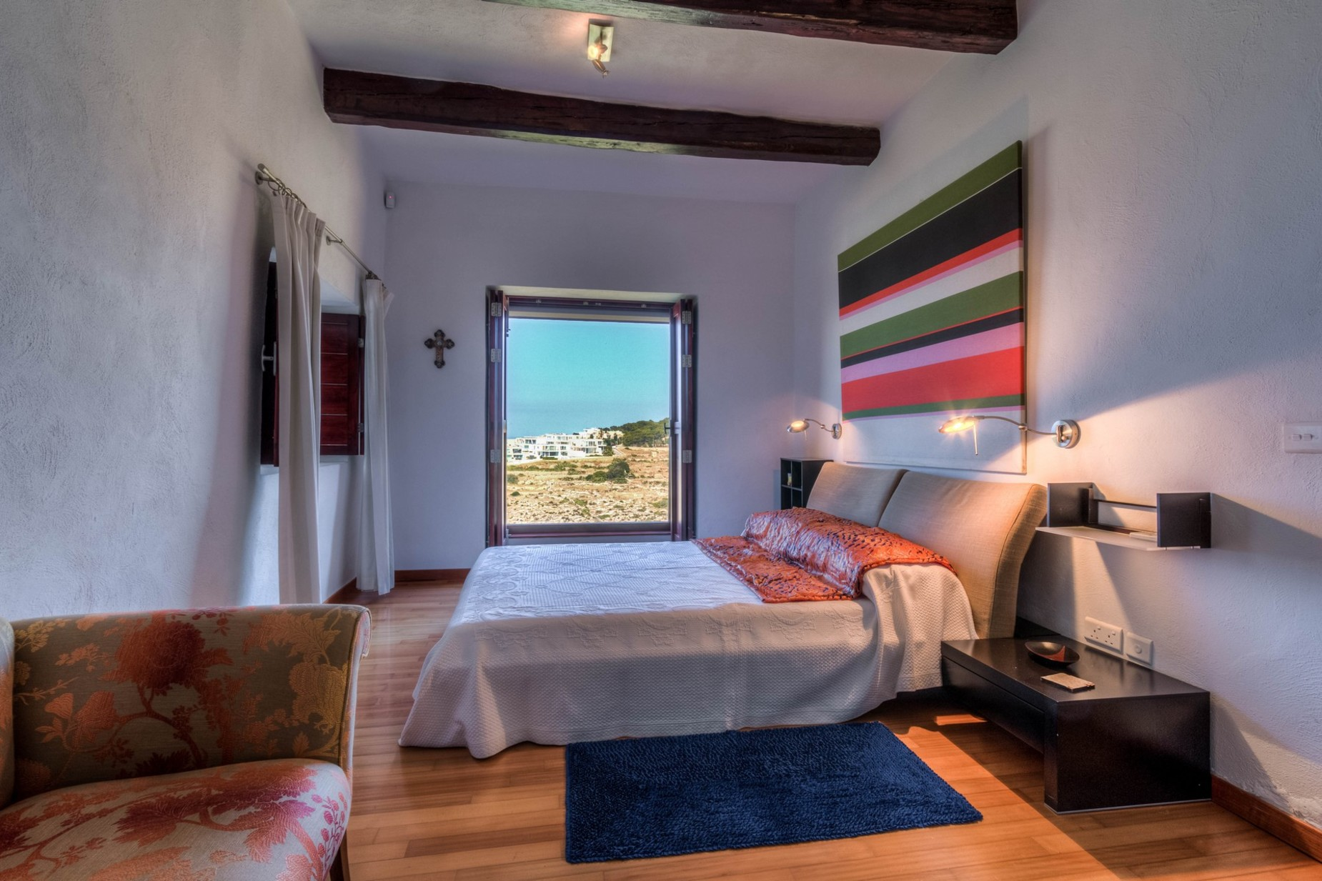 4 bed Villa For Sale in Gharghur, Gharghur - thumb 8