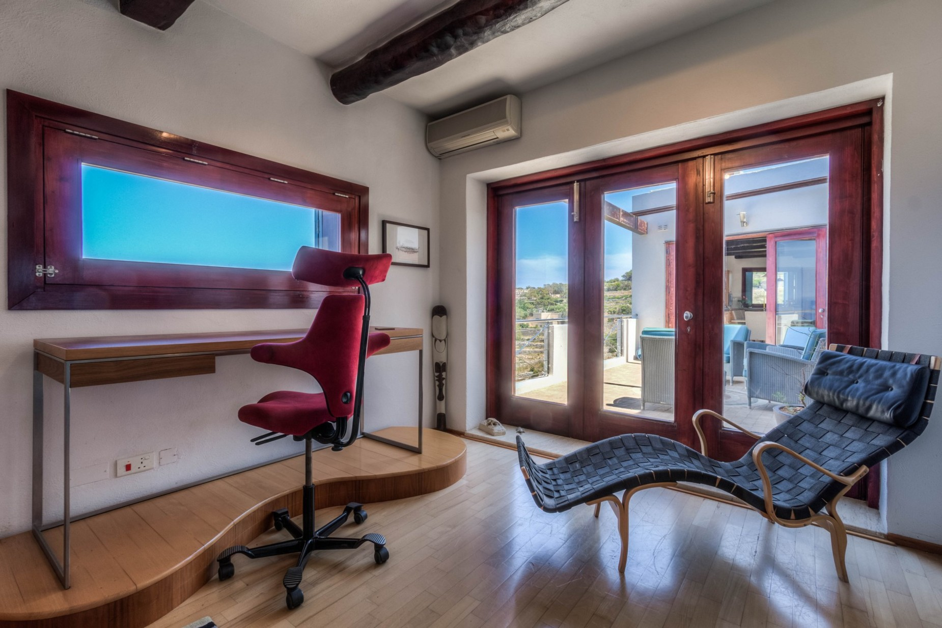 4 bed Villa For Sale in Gharghur, Gharghur - thumb 12