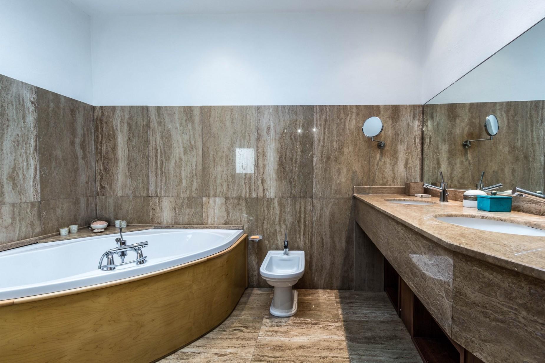 4 bed Villa For Sale in Gharghur, Gharghur - thumb 17