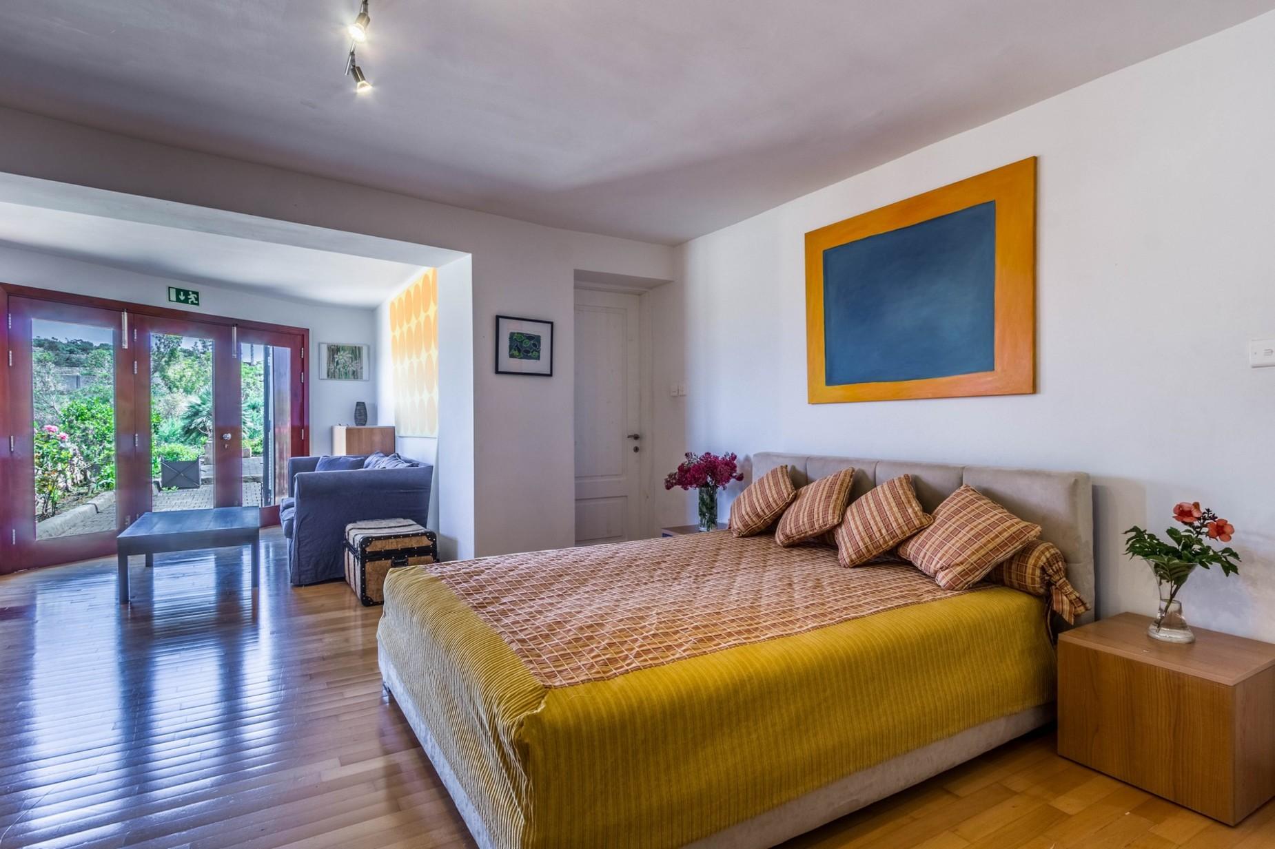 4 bed Villa For Sale in Gharghur, Gharghur - thumb 9