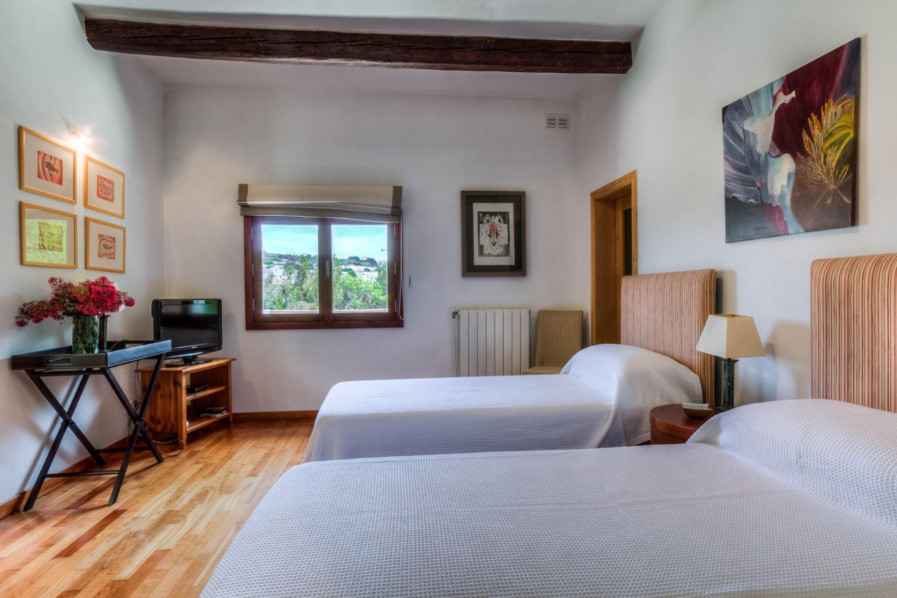 4 bed Villa For Sale in Gharghur, Gharghur - thumb 10