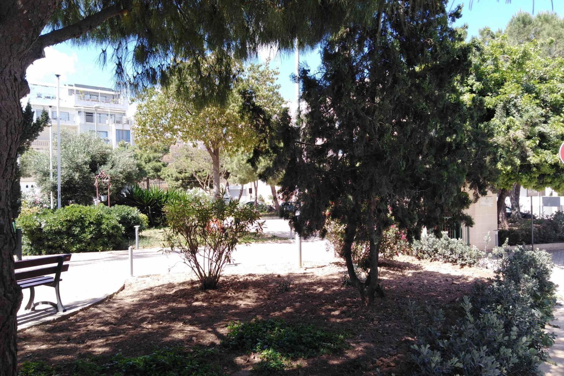 3 bed Apartment For Rent in Swieqi, Swieqi - thumb 17