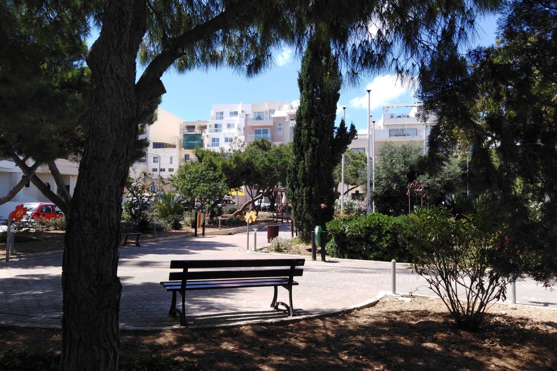 3 bed Apartment For Rent in Swieqi, Swieqi - thumb 16