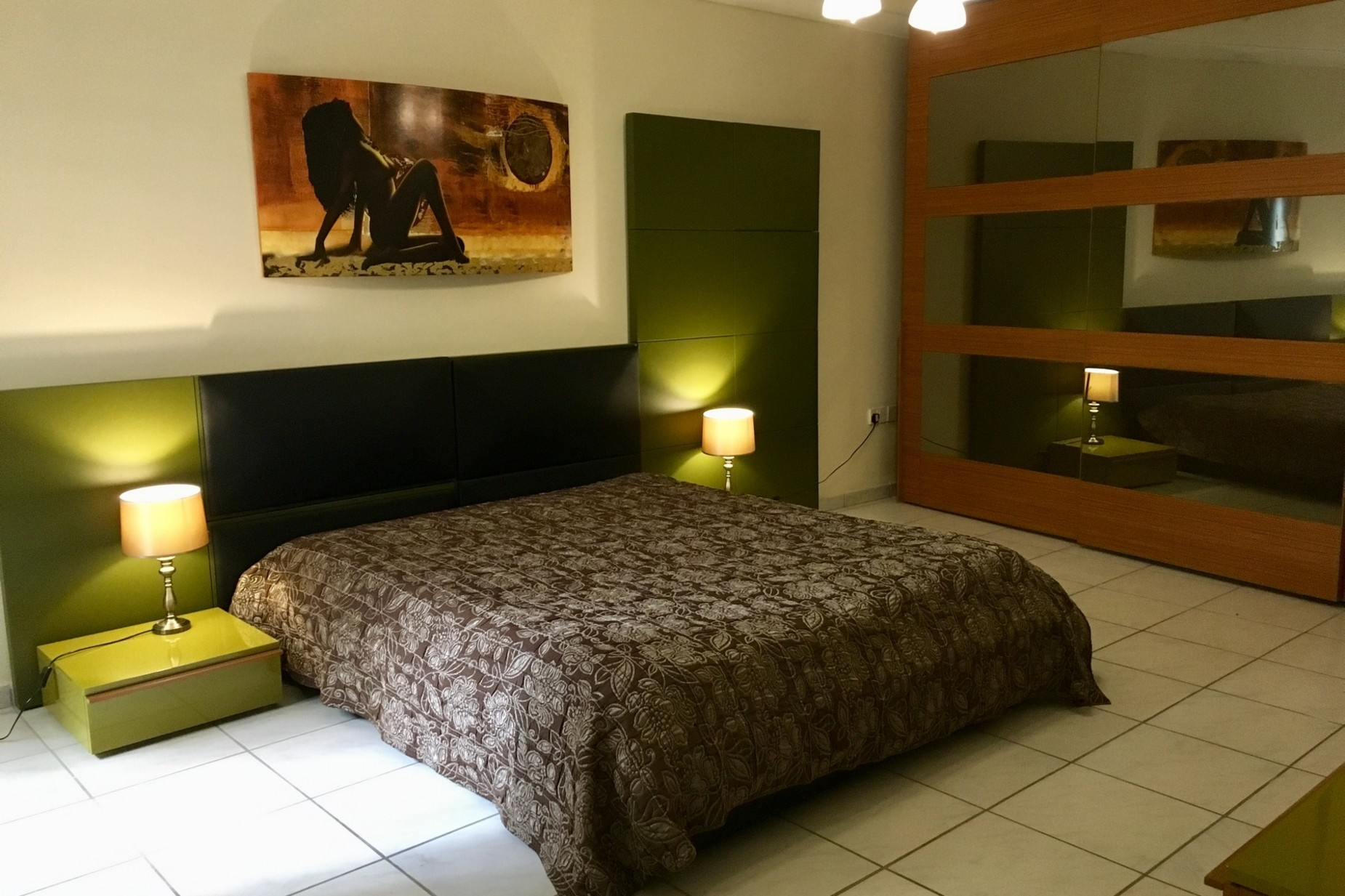 3 bed Apartment For Sale in Vittoriosa, Vittoriosa - thumb 4