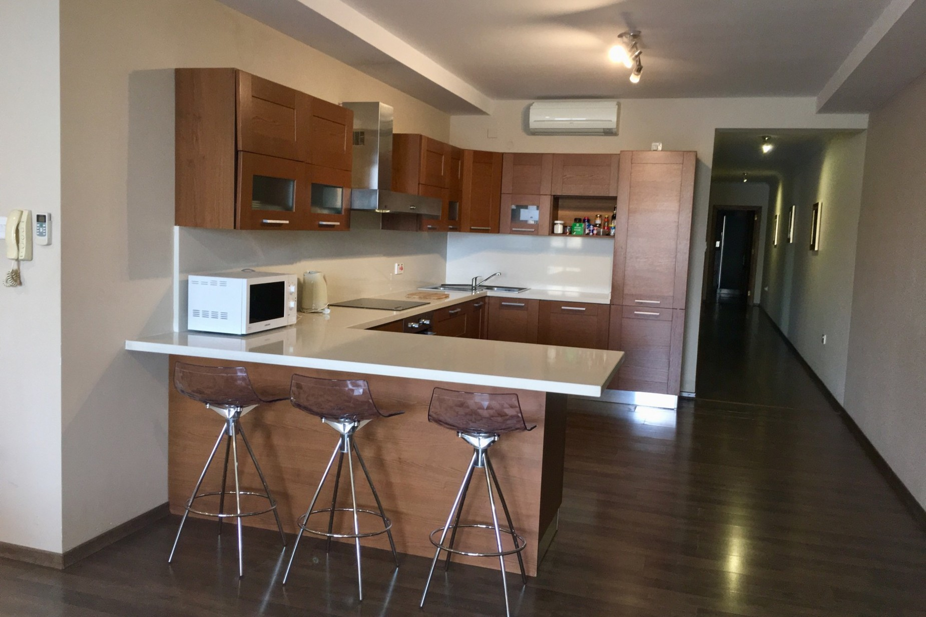 3 bed Apartment For Sale in Vittoriosa, Vittoriosa - thumb 2
