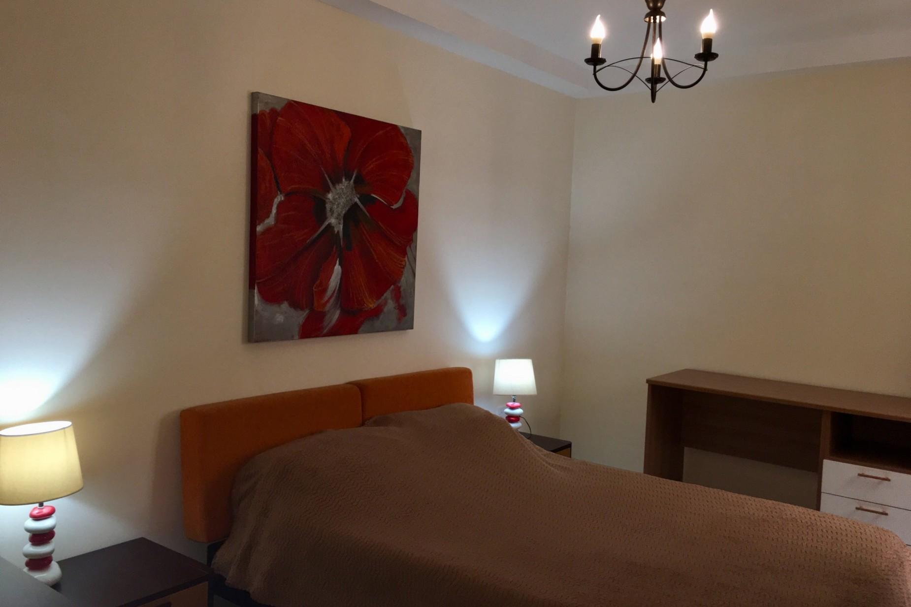 3 bed Apartment For Sale in Vittoriosa, Vittoriosa - thumb 5