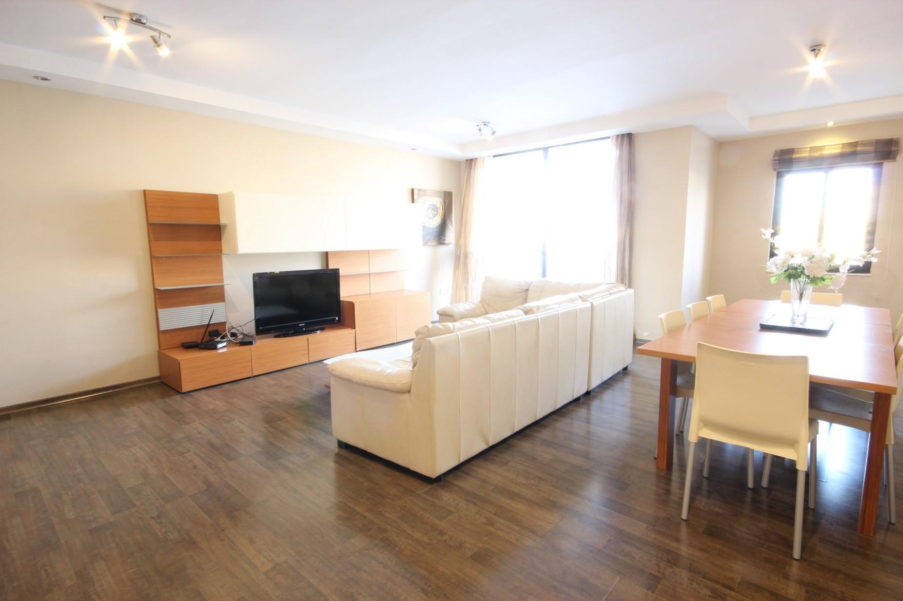 3 bed Apartment For Rent in Vittoriosa, Vittoriosa - thumb 4