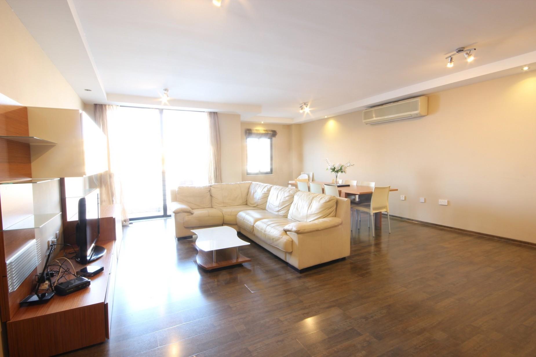 3 bed Apartment For Rent in Vittoriosa, Vittoriosa - thumb 2