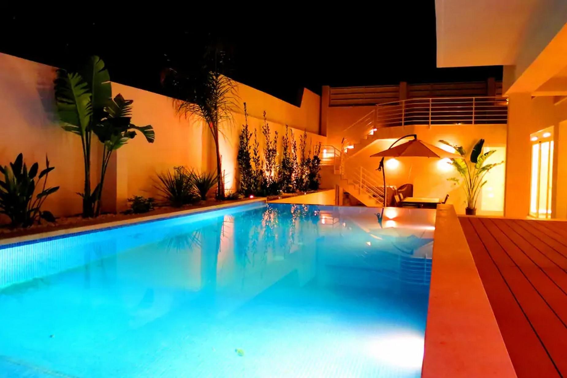 3 bed Villa For Rent in Iklin, Iklin - thumb 15