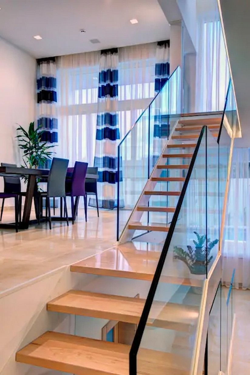 3 bed Villa For Rent in Iklin, Iklin - thumb 4