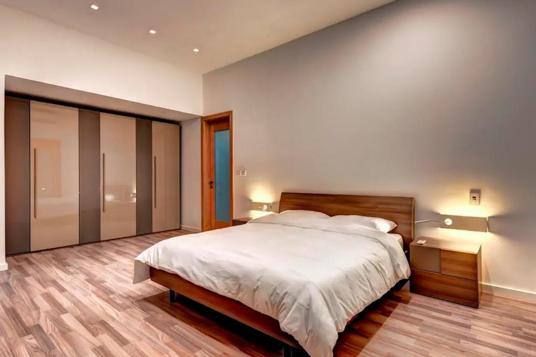 3 bed Villa For Rent in Iklin, Iklin - thumb 7