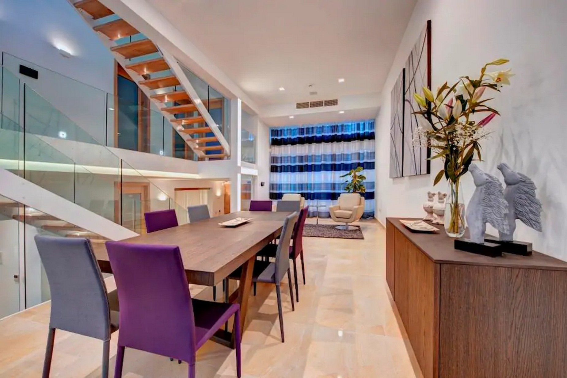 3 bed Villa For Rent in Iklin, Iklin - thumb 11
