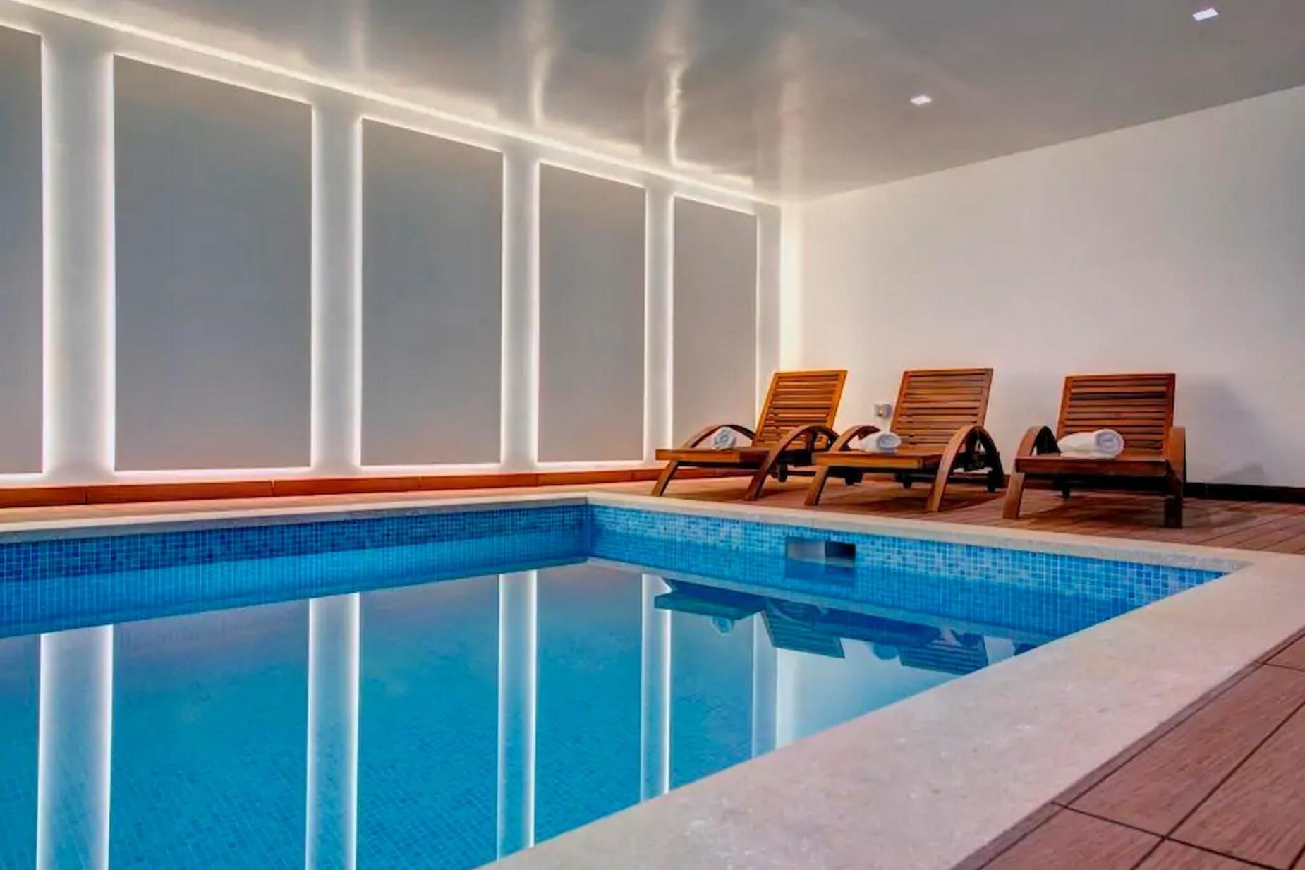 3 bed Villa For Rent in Iklin, Iklin - thumb 10