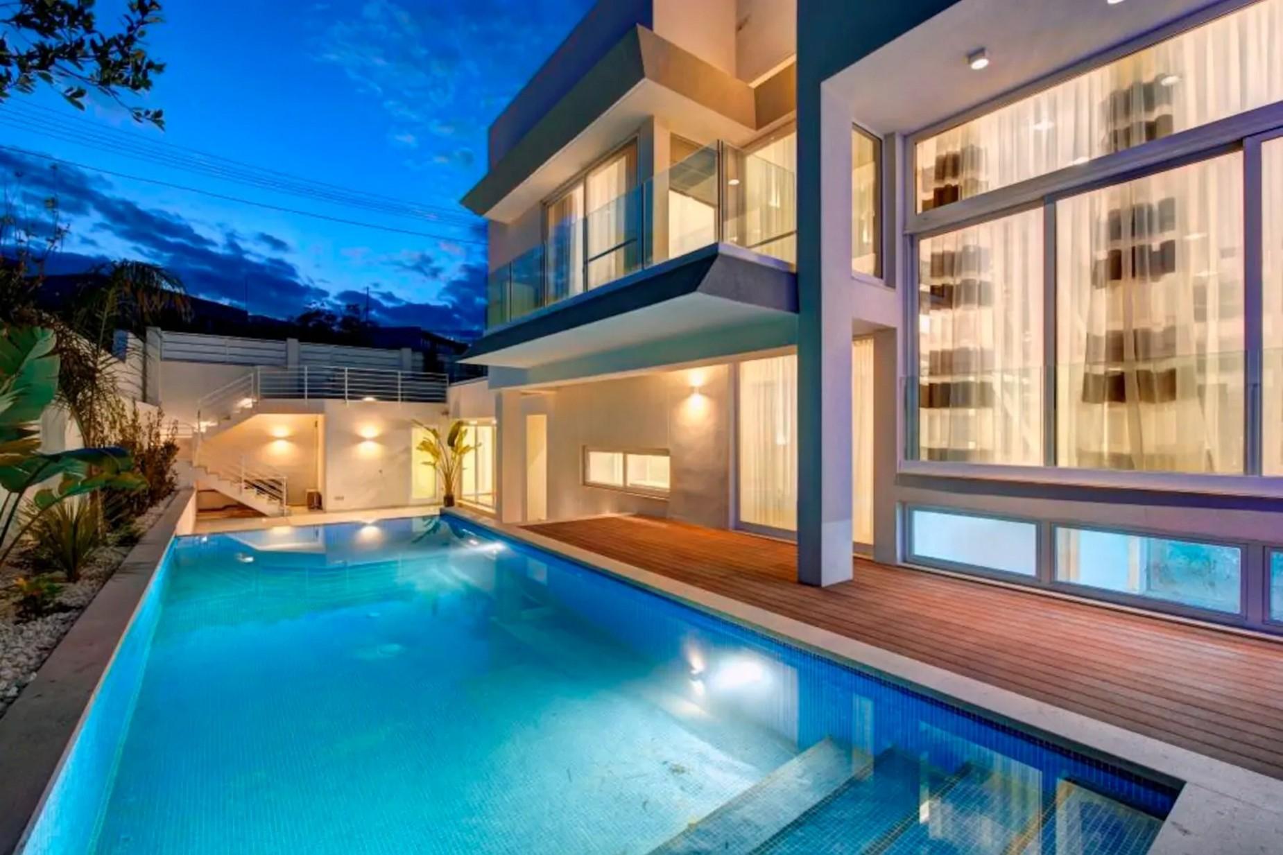 3 bed Villa For Rent in Iklin, Iklin - thumb 14