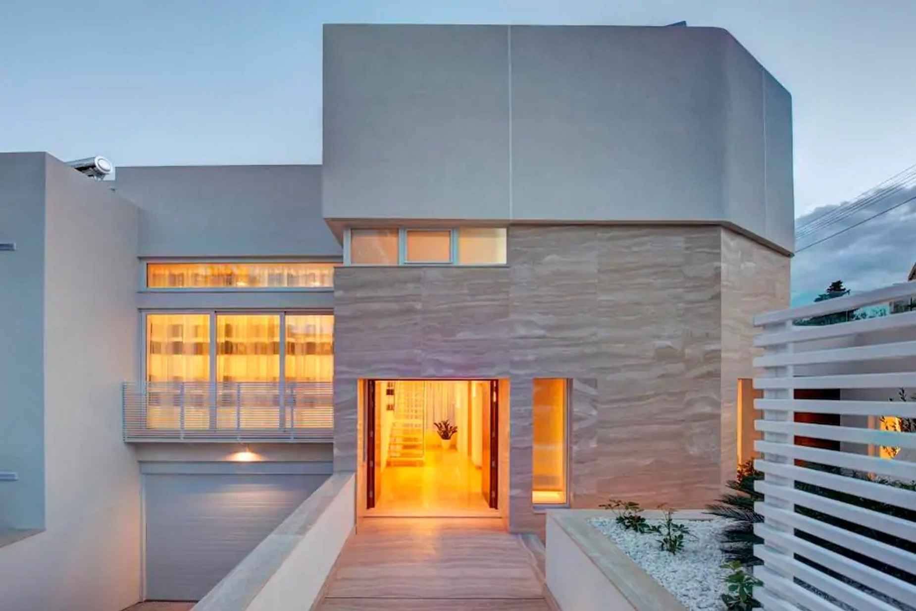 3 bed Villa For Rent in Iklin, Iklin - thumb 13