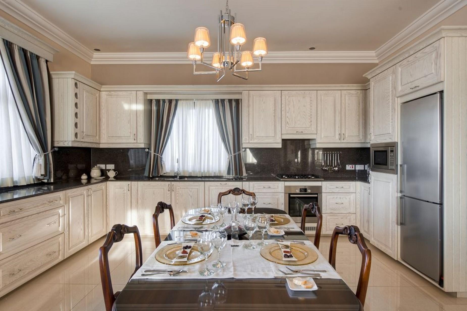 3 bed Villa For Rent in Zurrieq, Zurrieq - thumb 4