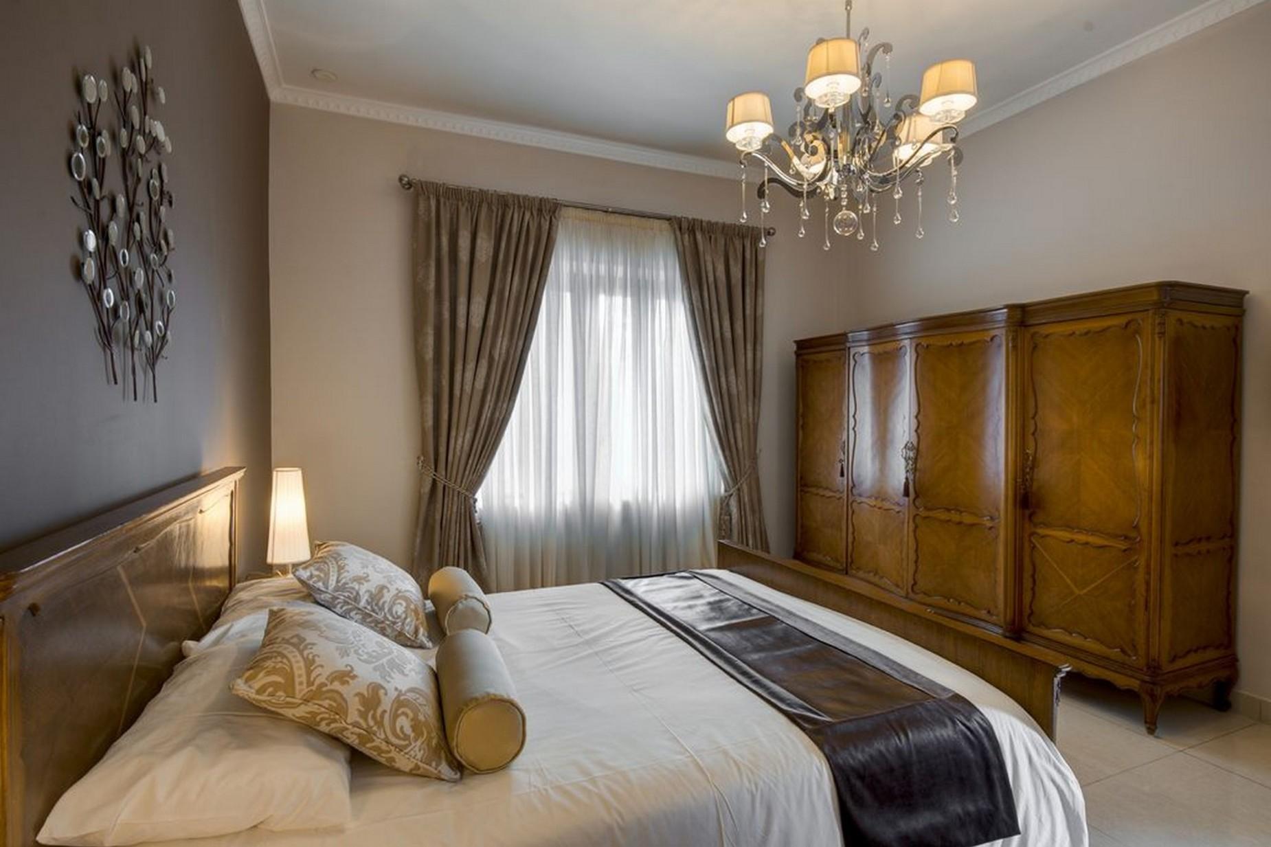 3 bed Villa For Rent in Zurrieq, Zurrieq - thumb 6