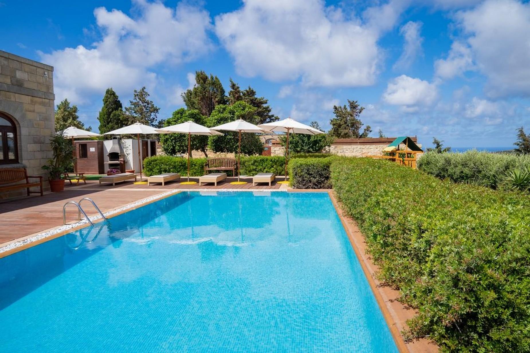 3 bed Villa For Rent in Zurrieq, Zurrieq - thumb 17